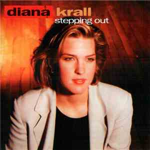 Diana Krall - Stepping Out download free