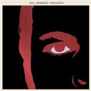 Gaz Coombes - One Of These Days / Break The Silence download mp3 flac
