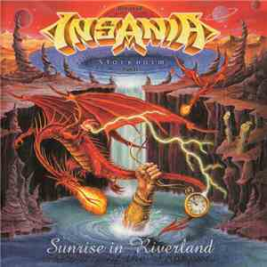 Insania  - Sunrise In Riverland download mp3 flac