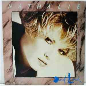Nathalie - Don't Look download free