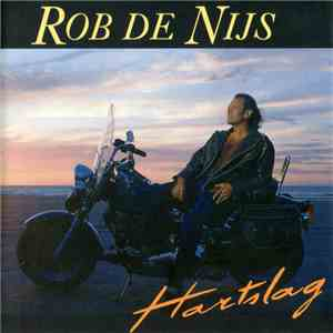 Rob de Nijs - Hartslag download mp3 flac