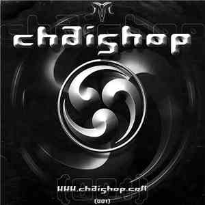 Various - Chaishop download mp3 flac