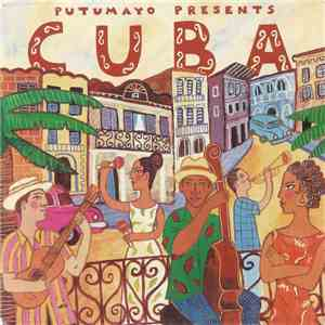 Various - Cuba download free