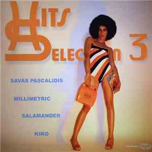 Various - Hits Selection 3 download free