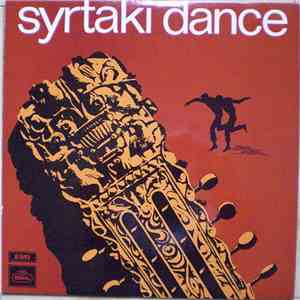Various - Syrtaki Dance download free